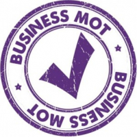 Business mot