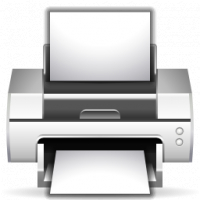 Office Printers Special Offers - Brighton and Hove