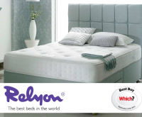 Mattress-Bed-Furniture-Shop-Watford-Reylon