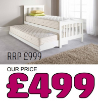 Mattress-Bed-Furniture-Shop-Watford-Guest-Bed