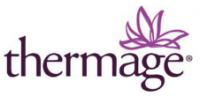 Thermage CPT at The Skin to Love Clinic - save £800