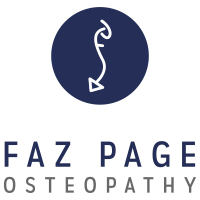 Book an appointment with Faz Page and get your second appointment at half price