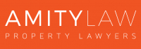£25 B&Q Vouchers when you use Amity Conveyancing