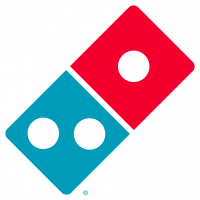 Domino's Pizza Worthing