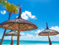 Caribbean and Exotic Boutique Holidays
