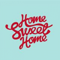 Win a meal for four at Home Sweet Home!