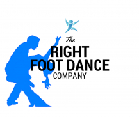 FREE INTRODUCTION TO DANCE COURSE