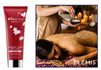 The Sheridan Spa Elemis offer