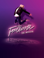 Footloose The Musical ONLY £20 A Ticket