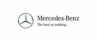 Amazing offers on cars at Mercedes Benz Bolton!