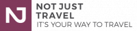 Your way travel, holiday, Inverness