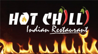 Summer special at Hot Chilli