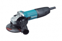 50% off Makita Angle Grinder