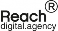 Reach Digital website design offer