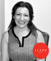Family Law at Slade Legal