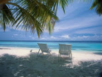 Time for you to totally relax and unwind.FREE Offer from TBC Training