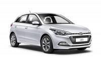 New i20 Turbo Edition Personal Contract Hire – limited numbers available