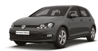 Golf Match Edition from £189 a month. Plus VAT and initial rental.