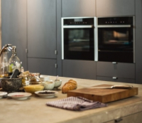 NEFF Distinct Collection appliances