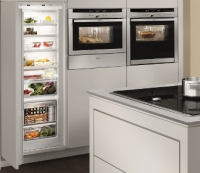 NEFF Refrigeration appliances