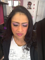 Xpressions Hair and Beauty Hillingdon