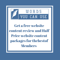 offer, web, review, half, price, web, content, packages, thebestof, members