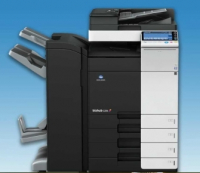 Office Photocopier