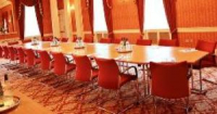 Sizzling September - Day Delegate rate only £29.95!