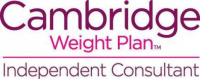 £10 Off First Week of Cambridge Weight Plan