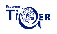 Blueprint Tiger Worcester