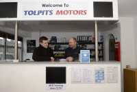 mot, test, centre, in, watford, tolpits, motors, car, repairs, car, servicing, in, watford
