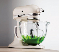 The Kitchen Shop KitchenAid Offer