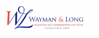 Free Consultations with Wayman & Long for Divorce & Separation