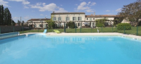 Save 15% on Autumn/Winter breaks in the Charente-Maritime France
