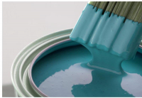 Free Initial Consultation on your next painting and decorating job