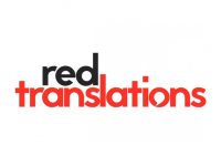 15% off your first translation order