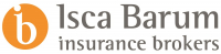 Isca Barum Insurance Brokers Barnstaple North Devon
