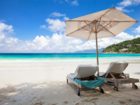 Caribbean and Exotic Boutique Luxury Holidays