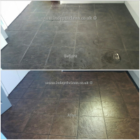 RENEW, RECOLOUR AND REFURBISH TILING GROUT