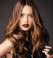 It's all about the highlights at Jigsaw Hair!