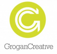 Grogan Creative