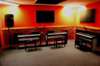 musiclab welwyn garden city trial sessions win 3 free sessions