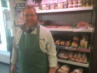Winter Warmer Meat Deals from A&C Meats: award-winning butchers in St Albans