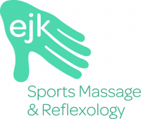 EJK Sports Massage and Reflexology