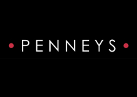 30% of all colour services at Penneys Hair Salon
