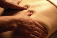 SAVE £90 and book a course of 10 Swedish massage treatments