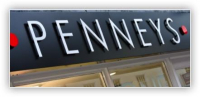 FLASH HIGHLIGHTS, CUT & BLOW DRY OFFER FOR NEW CLIENTS at Penneys Hair Salon