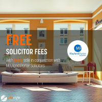 FREE SOLICITORS FEES