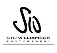 Stu Williamson Photography