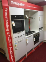 Appliances Walsall